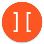 دانلود Edge Gestures 1.7.5 – برنامه ژست حرکتی لبه صفحه اندروید