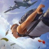 Garena Free Fire 1.29.0 دانلود بازی اکشن بقا اندروید + مود