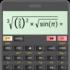 دانلود HiPER Calc Pro 7.4.4 ماشین حساب مهندسی پیشرفته اندروید