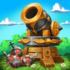 دانلود Holy TD: Epic Tower Defense 1.52 بازی دفاع از کلیسا قرون وسطی اندروید + مود