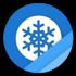 Ice Box Pro – Apps freezer 3.9.5 دانلود نرم افزار فریز برنامه اندروید بدون روت