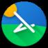 دانلود Lawnchair Launcher 2.0-2589 – لانچر اندروید خالص سبک و قدرتمند