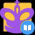 دانلود Learn Chess: From Beginner to Club Player FULL 1.3.5 آموزش شطرنج اندروید