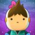 Love You to Bits 1.6.120 دانلود بازی ماجراجویی فوق العاده اندروید + دیتا