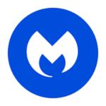 دانلود Malwarebytes Anti-Malware Premium 3.7.5.6 آنتی تروجان اندروید