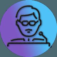 Master Android Full 7.2 دانلود آموزش صفر تا صد برنامه نویسی اندروید