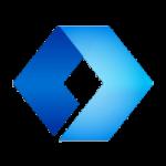 دانلود Microsoft Launcher 5.11.3.56344 لانچر مایکروسافت برای اندروید