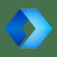 دانلود Microsoft Launcher 5.11.0.56299 – لانچر مایکروسافت برای اندروید
