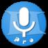 RecForge II Pro Audio Recorder 1.2.7.4g ضبط و ویرایش صدا اندروید