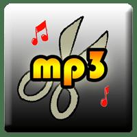 MP3 Cutter Pro 3.9.5 دانلود نرم افزار برش فایل صوتی اندروید