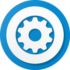 GravityBox [N] Pro 7.5.0 دانلود نرم افزار ماژول سفارشی اندروید نوقا