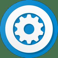 GravityBox [N] Pro 7.4.0 دانلود نرم افزار ماژول سفارشی اندروید نوقا
