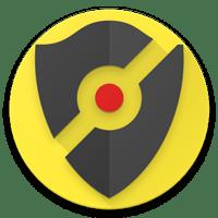 NSFireWall Pro Full 1.2 دانلود نرم افزار فایروال قدرتمند اندروید