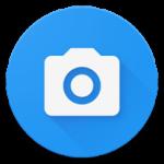دانلود Open Camera 1.48 نرم افزار دوربین پیشرفته اندروید