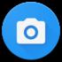 دانلود Open Camera 1.48.3 نرم افزار دوربین پیشرفته اندروید