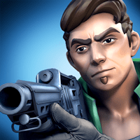 Overkill 3D 1.15 دانلود بازی اکشن تیراندازی تیمی کشتار اندروید