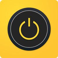 Peel Remote Pro 10.7.7.0 دانلود ریموت کنترل از راه دور برای اندروید