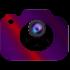 دانلود Photobooth mini Full 76 برنامه عکاسی و فیلم برداری خنده دار اندروید