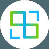 Pic Stitcher Pro 1.0.3.1 دانلود نرم افزار گرفتن اسکرین شات طولانی اندروید