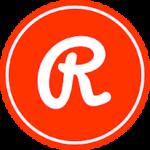 دانلود Retrica Pro 7.3.11 برنامه عکاسی با فیلتر و وضوح بالا