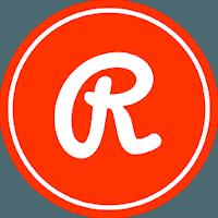Retrica Pro 6.2.2 دانلود نرم افزار عکاسی با فیلتر و وضوح بالا اندروید