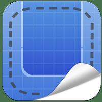 Round Corners 2.3 دانلود نرم افزار گرد کردن گوشه صفحه نمایش اندروید