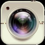 Smart HDR Premium 1.04 دانلود نرم افزار جذاب کردن عکس اندروید