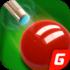 دانلود Snooker Stars 4.9919 بازی اسنوکر استارز اندروید + مود