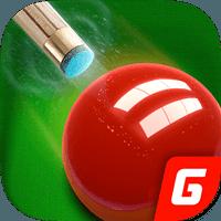 Snooker Stars 4.4 دانلود بازی ستاره های اسنوکر اندروید + مود