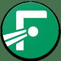 FotMob Pro 80.0.5181.20180814 نتایج زنده بازی های فوتبال اندروید