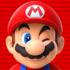 دانلود Super Mario Run 3.0.22 بازی سوپر ماریو ران اندروید + مود