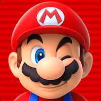 Super Mario Run 3.0.16 دانلود بازی سوپر ماریو ران اندروید + مود
