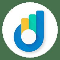 Google Datally 1.8 دانلود نرم افزار کنترل مصرف اینترنت موبایل اندروید