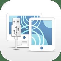 Twomon USB – USB Monitor 1.1.42 تبدیل گوشی اندروید به مانیتور
