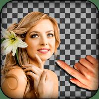 Ultimate Background Eraser Premium 1.8 دانلود نرم افزار حذف پس زمینه عکس اندروید