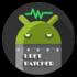 دانلود Jasi Patcher 4.11 هک و کرک برنامه و بازی های اندروید