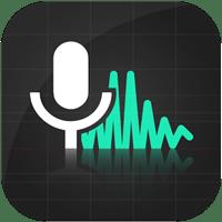 WaveEditor for Android Pro 1.62 ضبط، ویرایش و مسترینگ صدا اندروید