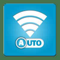 WiFi Automatic Pro 1.8.4 دانلود برنامه روشن و خاموش کردن خودکار وای فای اندروید