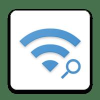 Who's On My WiFi Pro 7.2.1 مشاهده افراد متصل به مودم وایرلس