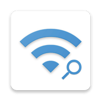 Who's On My WiFi Pro 11.0.0 دانلود برنامه مشاهده افراد متصل به مودم وایرلس اندروید