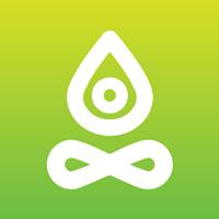 Yoga Plus Premium 2.4.4 دانلود نرم افزار دوره های یوگا حرفه ای اندروید