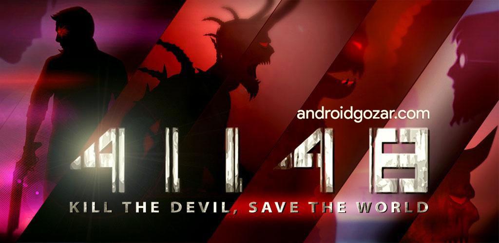 41148 Full Edition 8.5 دانلود نسخه کامل بازی ماجراجویی اندروید