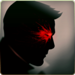 دانلود 41148 Full Edition 24 نسخه کامل بازی ماجراجویی اندروید
