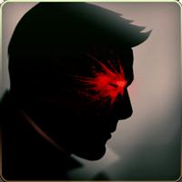 دانلود 41148 Full Edition 14 – نسخه کامل بازی ماجراجویی اندروید