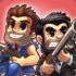 Age of Zombies 1.2.82 دانلود بازی اکشن عصر زامبی ها اندروید + مود