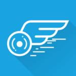 دانلود الوپیک AloPeyk 3.7.8 اندروید و آیفون – سامانه حمل و نقل آنلاین