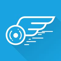 AloPeyk 3.1.0 دانلود نرم افزار الوپیک اندروید – سامانه حمل و نقل آنلاین