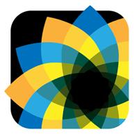 Amaziograph 1.1.0 دانلود نرم افزار نقاشی شگفت انگیز در اندروید