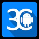 دانلود 3C All-in-One Toolbox Pro 2.3.9 برنامه جعبه ابزار کاربردی اندروید