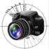 دانلود AngleCam Pro – Angular Camera 5.1.1 دوربین زاویه ای اندروید